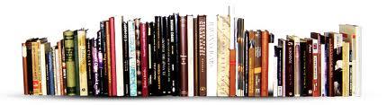 Libros Estudio Biblico