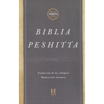 Biblia de Bolsillo Turqueza, Imitación Piel Azul Indice