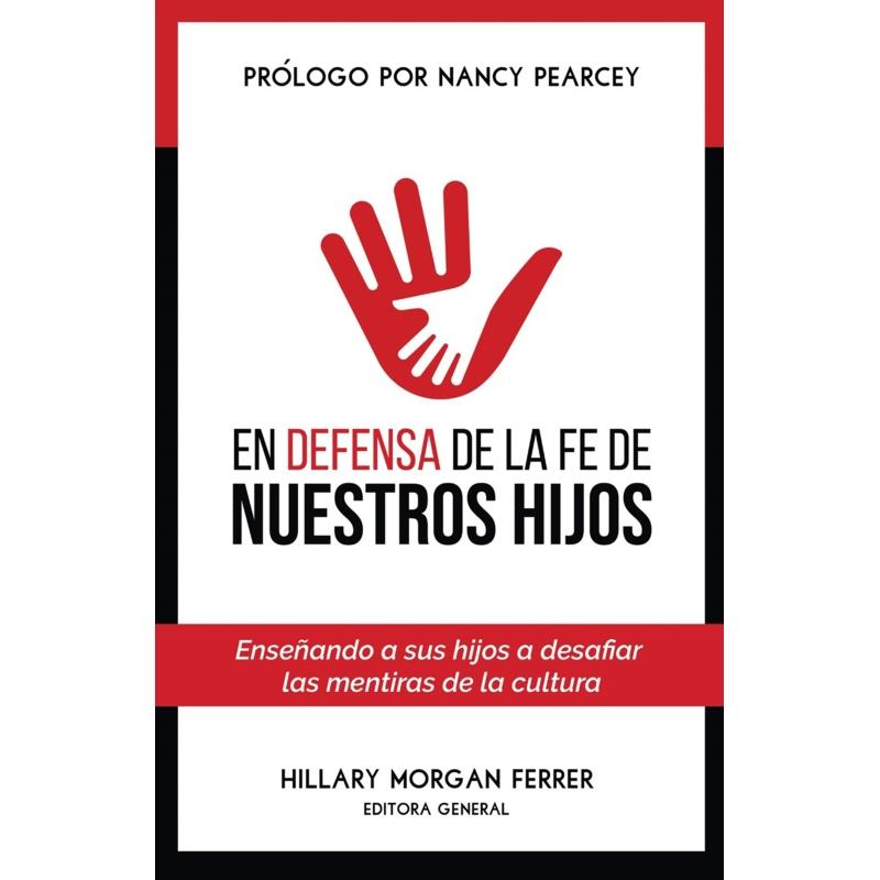 Agenda Algodoncitas Aqua 2021