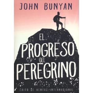 El Progreso del Peregrino - Bolsillo