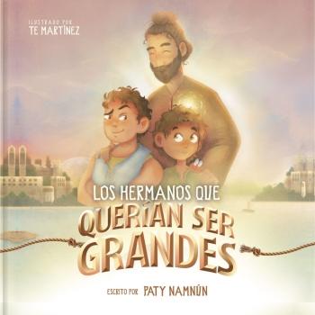 Agenda Algodoncitas Rosa 2021