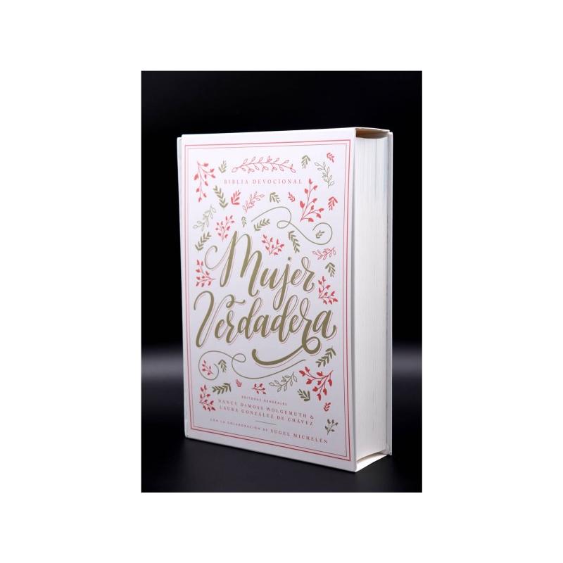 Matrimonio Biblia Nvi : Biblia princesa nvi librería y distribuidora cristiana