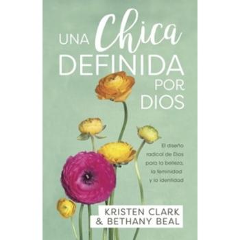 Biblia poder de la mujer que ora - Tapa Dura