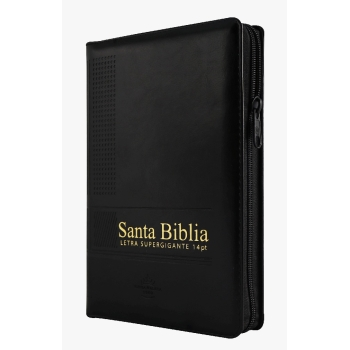 Mensajeros Maestro y Visuales  (4-5 Años) Enero - Junio 2019