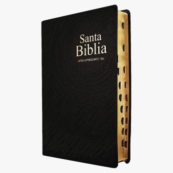 Mensajeros Alumno (4 a 5 años) Julio - Diciembre 2018