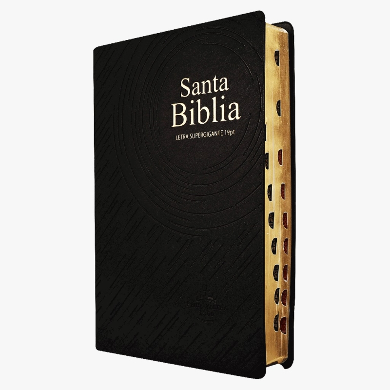 Mensajeros Alumno (4 a 5 años) Enero - Junio 2019