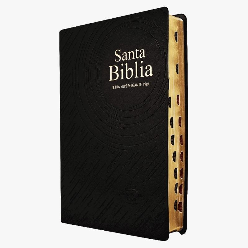 Mensajeros Alumno (4 a 5 años) Jul-Dic 2019