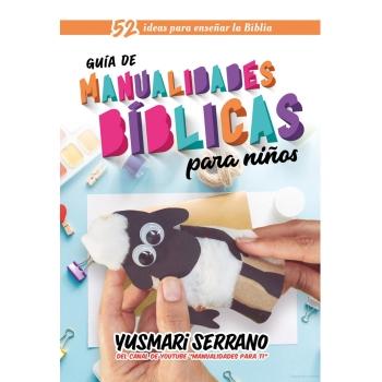 Agenda Bugs & Blessings 2021