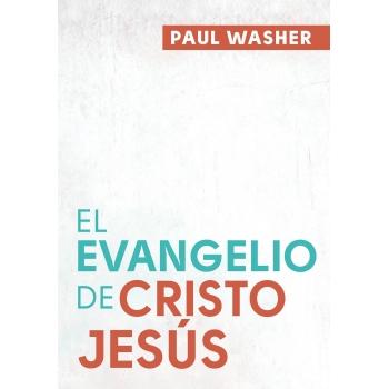 Biblia Paralela, Imitacion Piel  -  RVR 1960/NVI