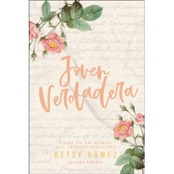 Biblia para Niñas - Madres e Hijas