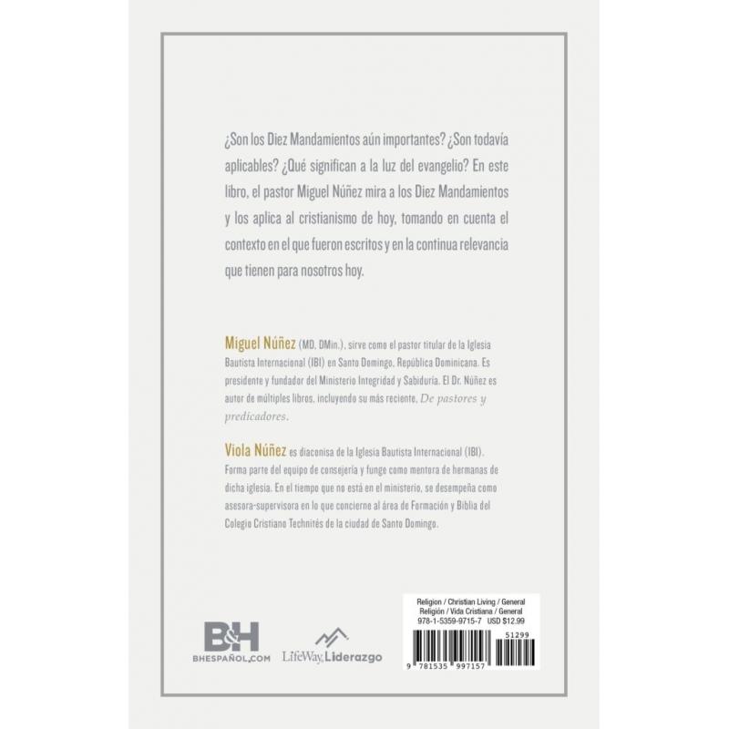 Biblia Bolsillo Imitacion  Piel Cafe Indice