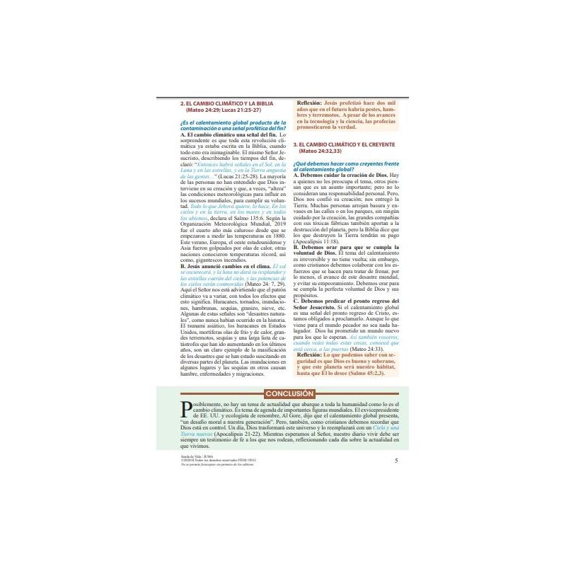 Juvenil Maestro (Intermedio y Superior) Juli-Dic 2020