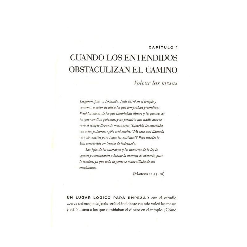 Biblia Bolsillo Vinil con Concordancia RVR022C